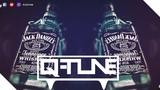 TAITO &amp Jose AM - Bombastik Jack D. (Ft. Kitch) (DJ Q-Tune Smash)