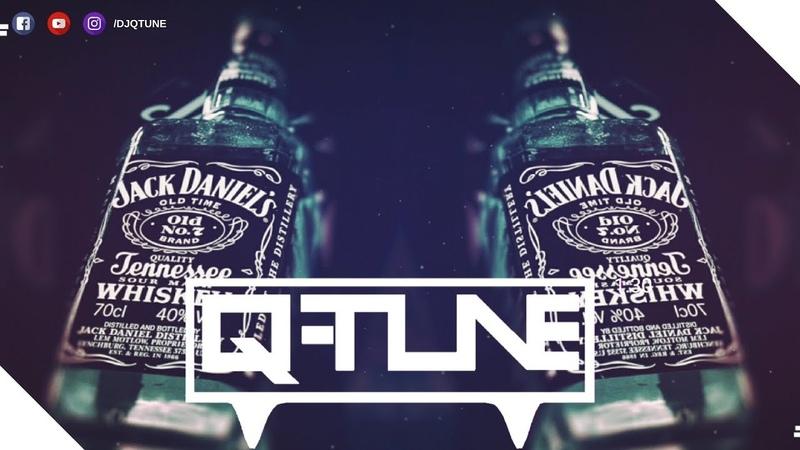 TAITO Jose AM - Bombastik Jack D. (Ft. Kitch) (DJ Q-Tune Smash)