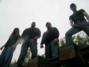 Deaden - Live in Champaign, IL, USA 22.06.1996 FULL SET
