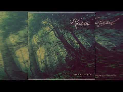 Wistful - Metempsychosis (Full Album)