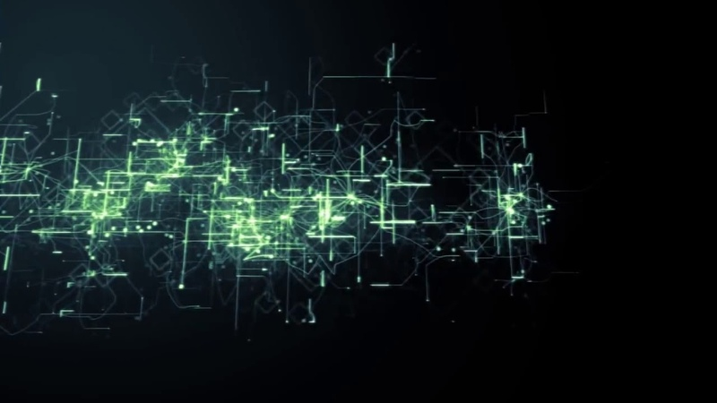 인트로 소스 intro source 그래픽 graphic 13