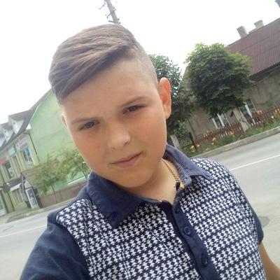 Вадім Крупко