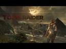 Tomb Raider 1 / QuickTime Event's / Как же я вас не навижу.