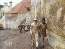 Карл Маркс. Молодые годы (6 серия)