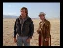 Квантовый скачок 1989 1993 Второй сезон 16 серия