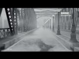 Анжелика Агурбаш — Река (BRIDGE TV Русский хит)