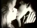 "Andy Warhol - ""KISS"" (1969)"