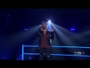Голос Австралии Сезон 7 выпуск 12 The Voice Australia Season 7 Episode 12 2018