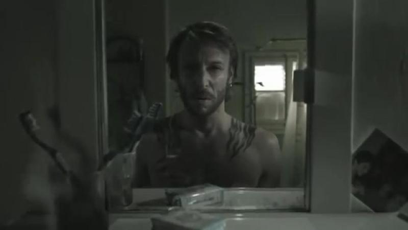 Короткометражный фильм Зеркало
