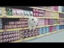 муркостан гипермаркет