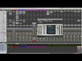 Pro Studio Live - Ian Sutton Mixing Pop Rock Class 02