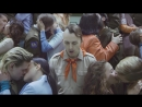 Tommy Cash - Surf Official Video 1080HD