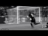 Кейн разобрался |A.A| vk.com/nice_football