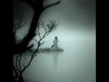 Saturnus - All Alone