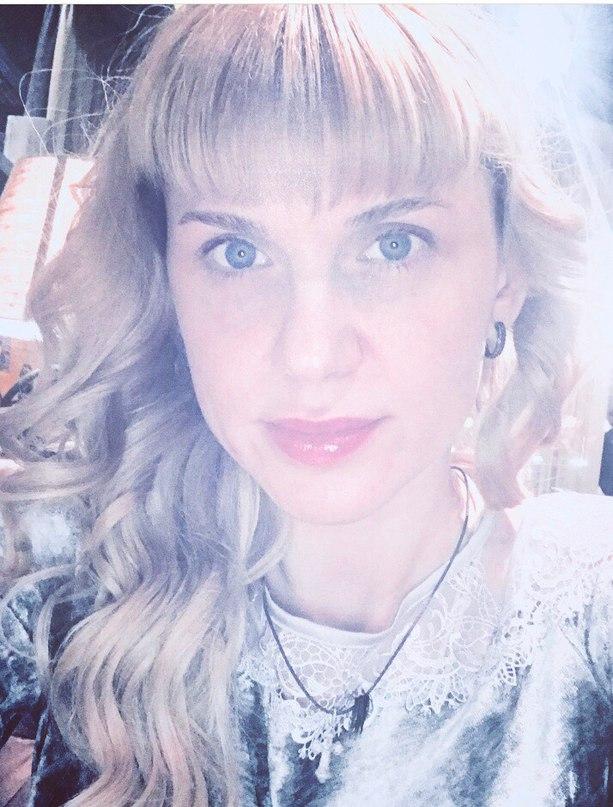 Елена Дубова |