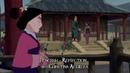 Mulan Reflection Pop Ver Multilanguage