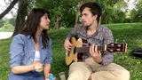 Ledisi If You Dont Mind (cover by Afanasenkov &amp Vasilenko)