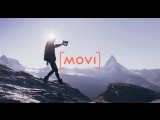 Freefly Movi - Your Personal Cinema Robot
