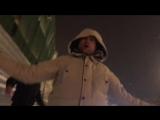 16-03 - Mill - 302 PARTY - ДЕЛО НЕ В ТЕХНО