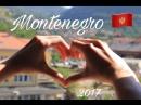Montenegro ❤