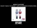 David Guetta DJ Mix: Swanky Tunes & The Parakit (Rhannes Remix)