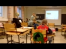 Turku Finland Matematik Turku Finland Matematik Larer Eva Jenny 1 11 2017