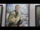 """"""" Галерея портретов забытых героев Великой Отечественной войны"""" ( часть I )."""