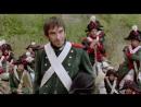 Приключения королевского стрелка Шарпа. Битва Шарпа (4 серия)