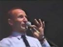 Мамонов и Звуки Му в Лондиниуме 1989