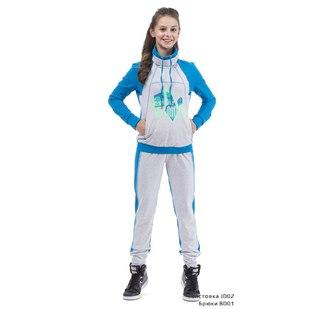 be5246d68557 Спортивная одежда АРГО  классик и эксклюзив   ВКонтакте