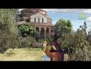 Преподобная Елисавета чудотворица ( Мульткалендарь )