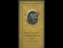 Алистер Кроули Книга сердца обвитого змеем 1