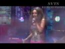 Греция Greece Kalomira - Secret Combination Eurovision Евровидение 2008