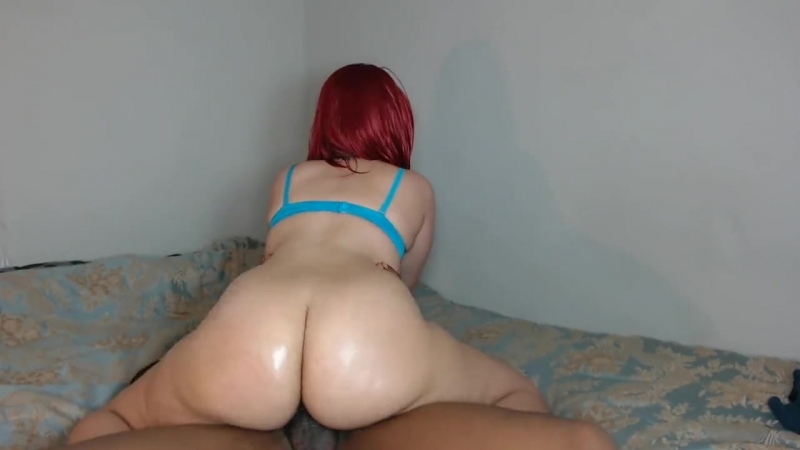Free pissing girlfriends pictures