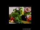 Смак (Первый канал, 13.05.2006) Группа Блестящие