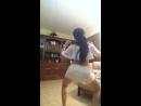 Танец живота 1