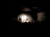 Stand-Up & Improv - 3 марта
