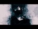 18 AMV | Я тот, кто принёс смерть в ваш дом (Тони Раут x Talibal - Калашников)