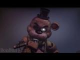 SFM FNAF BELIEVER - FNaF Animation of the Imagine Dragons Song_HD.mp4