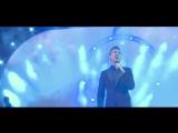 Botir Qodirov - Musofir - Ботир Кодиров - Мусофир (concert version).mp4
