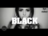 GAZIROVKA - Black [fun video] (Блэк Бакарди 2017 Black Bacardi Не говори мне хватит, снимай своё платье • Танцы в моей кровати)