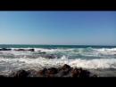 Море, Волны, Релакс
