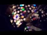 D. Masleev - Tchaikovsky-Pletnev. Nutcracker. Dance of the Sugar Plum Fairy