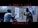 THE ROACH THAT GOT TIRED OF THE BS A BUG'S LIFE (Short Film)