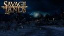 В ПОИСКАХ РУИН - Savage Lands - BUILD 17