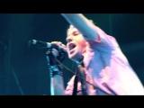 Элизиум - куда теряется мечта (Live 2007)
