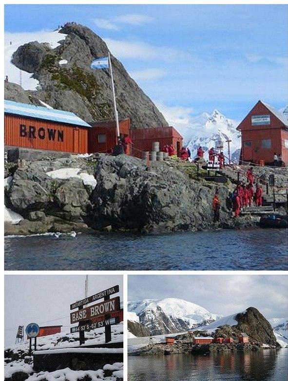 zPY2ZIbMDAQ - Заброшенные дома в Антарктиде: наследие полярников