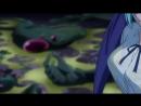 AniFilm Rosario Vampire - 10 HDTVRip 720p x264 Soer Lali.mkv.mkv