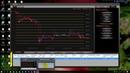Новый бот для торговли на бирже BitMEX Новинка