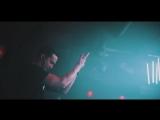 Steve Aoki &amp Laidback Luke - It's Time (feat. Bruce Buffer)